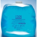 ECO SuperGel 5L Bottle w/ Dispenser
