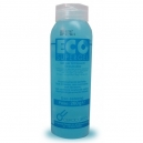 ECO SuperGel 0.26L Bottles (6)