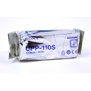 Sony UPP-110S Thermal Paper (10)