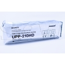 Sony UPP-210HD Thermal Paper (5)
