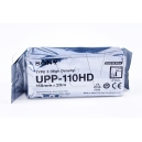 Sony UPP-110HD Thermal Paper (10)