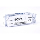 Sony Equiv. UPP-110HD Thermal Paper (10)