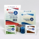 IV Start Kit w/ Iodine Prep Pad (50)