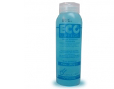 ECO SuperGel 0.25L Bottles (25)