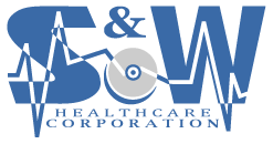 S&W Healthcare Corporation